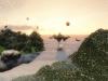 Îles volantes - v. 2.0