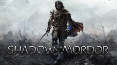 Middle-Earth-Shadow-of-Mordor-724x334-1